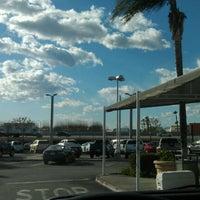 John Elways Crown Toyota >> John Elway S Crown Toyota Scion Auto Dealership In Ontario