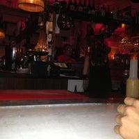 Das Foto wurde bei Oro Bianco von Su*Per*Giu am 8/18/2012 aufgenommen