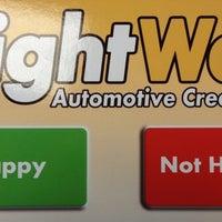 Rightway Auto Sales >> Rightway Auto Sales Wyoming Mi