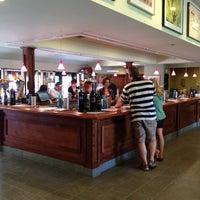 Photo prise au Imagery Estate Winery par Andrew M. le8/21/2012