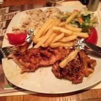 9/9/2012에 Deniz B.님이 Çıtır Cafe & Pub에서 찍은 사진