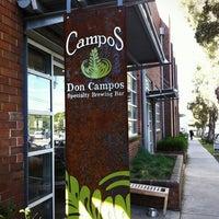 7/3/2012에 Amit K.님이 Don Campos에서 찍은 사진