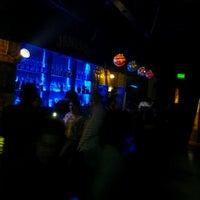 Foto scattata a Fiesta Jolie da Memu M. il 8/16/2012