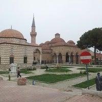 5/4/2012 tarihinde Oguzhan A.ziyaretçi tarafından İznik'de çekilen fotoğraf