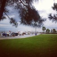 6/27/2012 tarihinde Şerif S.ziyaretçi tarafından Yeşilköy Marina'de çekilen fotoğraf
