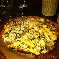 Foto tomada en Pizza 4 You - Altea por Thunder M. el 4/3/2012