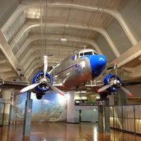 Foto tomada en Henry Ford Museum por Barry B. el 5/8/2012