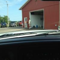 k l auto sales automotive shop in foley foursquare