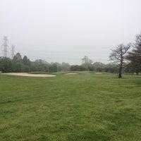 Foto scattata a Rancocas Golf Club da Josh S. il 5/23/2012