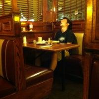 Das Foto wurde bei Four Seasons Diner & Bakery von Pat P. am 7/10/2012 aufgenommen