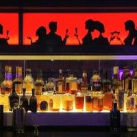 Foto tomada en Potter's Lounge por Tim M. el 6/14/2012