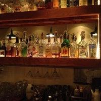 Снимок сделан в Tequila Bookworm пользователем Judah H. 4/25/2012