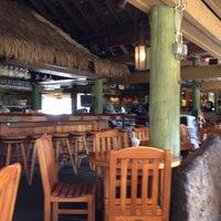 4/4/2012에 Mike B.님이 Keoki's Paradise에서 찍은 사진