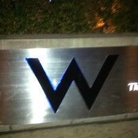 4/13/2012 tarihinde Rita R.ziyaretçi tarafından W Dallas - Victory'de çekilen fotoğraf