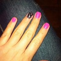 Foto tirada no(a) Lavender's Day Spa por Kimberly F. em 5/9/2012