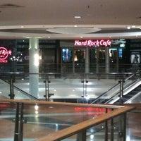 Foto tirada no(a) Hard Rock Cafe Sydney por Alexey S. em 5/1/2012