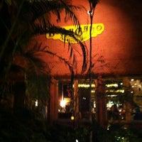 Foto diambil di Bottega Bottagallo oleh Carlos P. pada 7/19/2012
