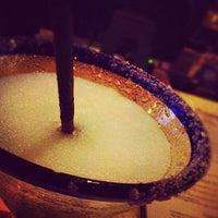 3/13/2012에 Christina N.님이 Cantina Laredo에서 찍은 사진