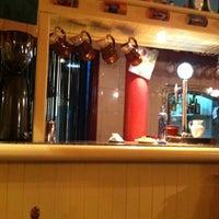 Das Foto wurde bei Crêperie Les 3 Pommes von Anna S. am 5/9/2012 aufgenommen