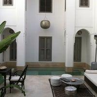 2/12/2012 tarihinde David O.ziyaretçi tarafından Riad Snan13'de çekilen fotoğraf