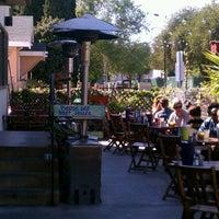 Das Foto wurde bei Grub von Jim Techfrog A. am 3/7/2012 aufgenommen