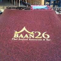 Foto tomada en Baan 26 por Den Z. el 2/29/2012