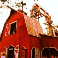 Seems brilliant barn swinging in ozark missouri opinion you