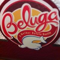 Foto tirada no(a) Beluga por Marco L. em 4/13/2012