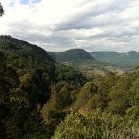 Снимок сделан в Alpen Park пользователем Diogo N. 6/30/2012