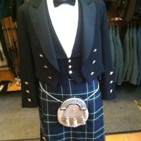 Scottish Imports - Boutique in Downtown San Francisco-Union