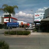 รูปภาพถ่ายที่ MULZA Outlet del Calzado โดย Marvin M. เมื่อ 2/22/2012