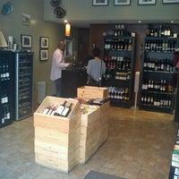 Foto scattata a Breukelen Cellars da Stevenson M. il 4/15/2012