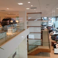 Open Road Lexus Richmond >> Openroad Lexus Richmond East Cambie 7 Tips From 124 Visitors