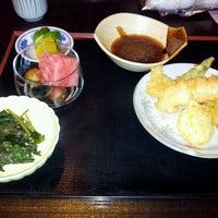 Foto tirada no(a) Miyabi | みやび por Andre A. em 3/8/2012