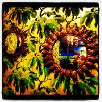 7/20/2012에 Михаил М.님이 Дом быта에서 찍은 사진
