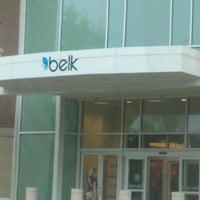 0b2b9ec1989 ... Photo taken at Belk by Mary H. on 7 11 2012 ...