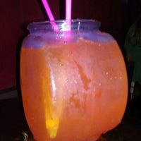 3/29/2012にTaylor G.がEastsider Barで撮った写真