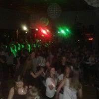 Foto scattata a Liemers College da Marie Christine K. il 3/16/2012