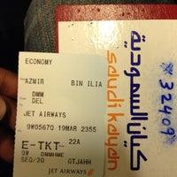 Снимок сделан в Lufthansa Flight LH 627 пользователем Azmieq S. 3/19/2012