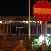 7/6/2012 tarihinde Dr.Mustafa Ş.ziyaretçi tarafından Bortes'de çekilen fotoğraf