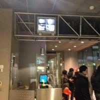 Foto diambil di Cinema Arcobaleno oleh Fabio C. pada 2/14/2012