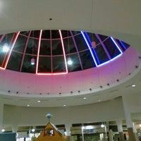 2/8/2012에 Shawn S.님이 SouthPark Mall에서 찍은 사진