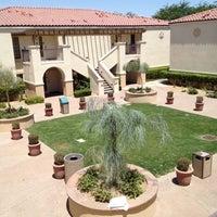 Photo prise au Legacy Golf Resort par Freddie le5/19/2012
