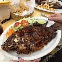 Foto tomada en Restaurante Hnos. Hidalgo Carrion por Adolfo S. el 3/19/2012