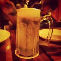 รูปภาพถ่ายที่ Restaurante Broz โดย Savio F. เมื่อ 4/19/2012