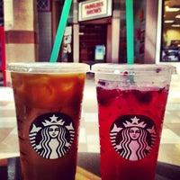 Das Foto wurde bei Ocean County Mall von Sean F. am 8/16/2012 aufgenommen