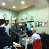 3/30/2012 tarihinde ROSSİ BARBAROSSA ASMALİMESCİT T.ziyaretçi tarafından Şahin Esnaf Lokantası'de çekilen fotoğraf