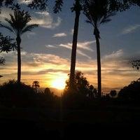 Photo prise au Legacy Golf Resort par Suzie W. le8/11/2012