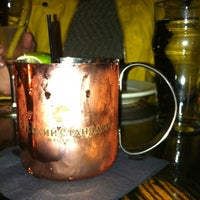 Foto tomada en Stoddard's Fine Food & Ale por Ann H. el 4/11/2012