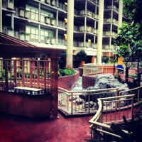 Embassy Suites by Hilton Parsippany - Hotel in Parsippany